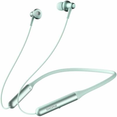 1More Stylish In-Ear Bluetooth Headset Green
