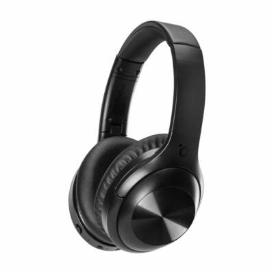 ACME BH316 ANC Bluetooth Headset Black