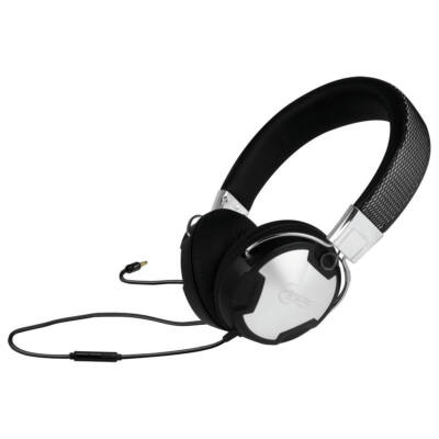 Arctic Sound P614 Headset Black