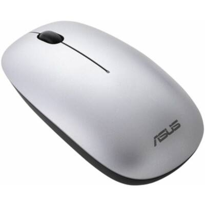 Asus MW201C BT Wireless Mouse Grey