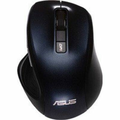 Asus MW202 Silent Wireless mouse Black