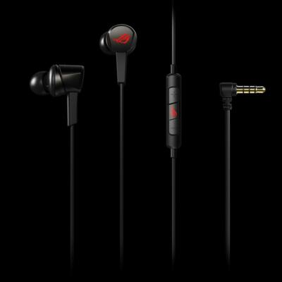 Asus ROG Cetra Core Headset Black
