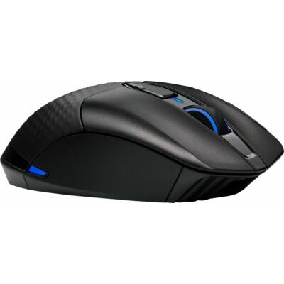 Corsair Dark Core RGB Pro SE Wireless Gaming mouse Black