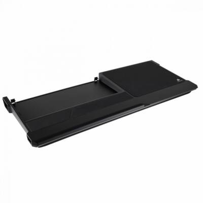 Corsair K63 Wireless Gaming Lapboard for the K63 Wireless Keyboard Black