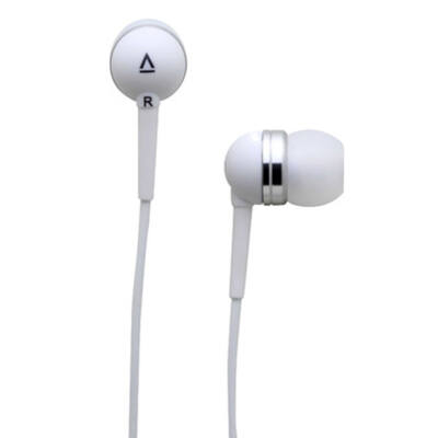 Creative HeadPhone EP-630 White