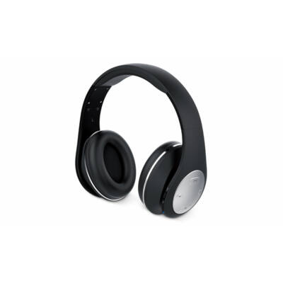 Genius HS-935BT Headset Black