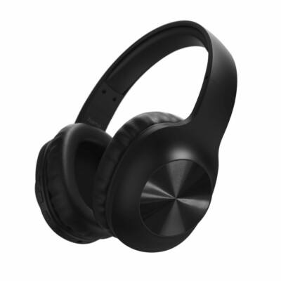 Hama Calypso Stereo Bluetooth Headset Black