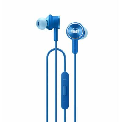 Honor AM17 Earphones Blue