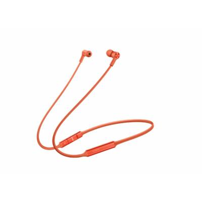 Huawei CM70-C FreeLace Bluetooth Headset Amber Sunrise