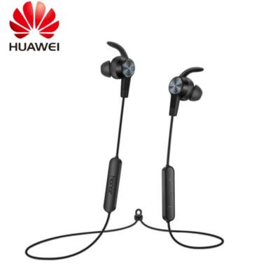 Huawei Honor AM61 Lite Bluetooth Sport Headset Black