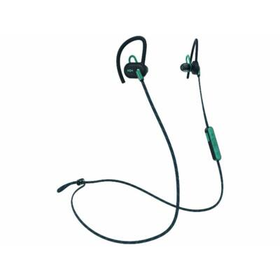 Marley Uprise Wireless Bluetooth Teal