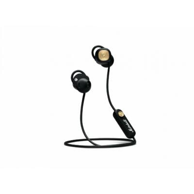Marshall Minor II Bluetooth Headset Black