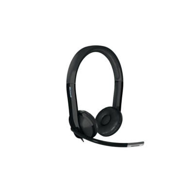 Microsoft LX-6000 LifeChat Headset
