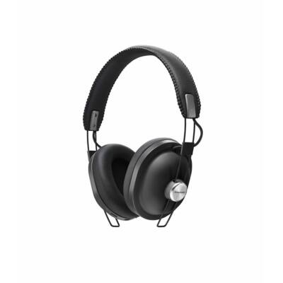 Panasonic RP-HTX80BE-K Bluetooth Headset Black