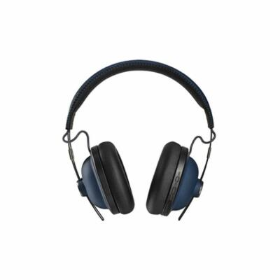Panasonic RP-HTX90NE-K Bluetooth Headset Blue