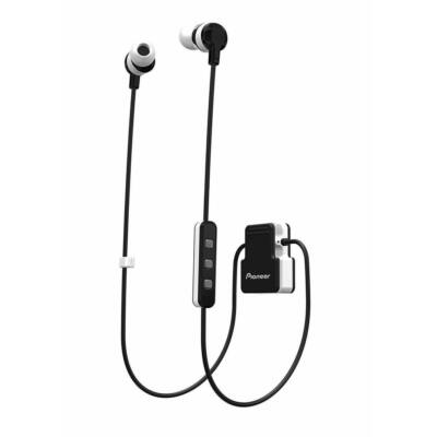 Pioneer SE-CL5BT-W Bluetooth Headset White