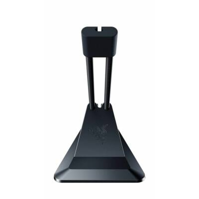 Razer Mouse Bungee V2 Black