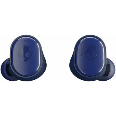 Skullcandy Sesh True Wireless Bluetooth Headset Indigo