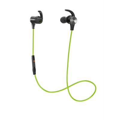 Taotronics TT-BH07 Bluetooth Sport Headset Green