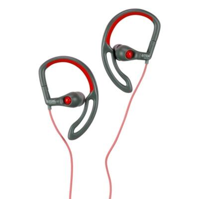 TDK Active SB30 In-Ear Sport Red
