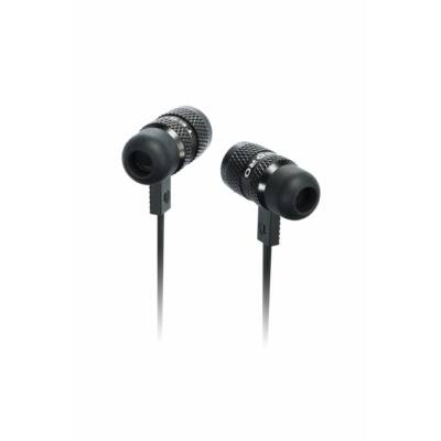 Tesoro Tuned In-Ear Pro Headset Black